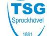 logo-tsg-sprockhoevel