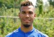 FC Schalke 04: Choupo-Moting mit Comeback für Kamerun