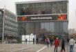 DFB-Pokal: Auslosung am Sonntag im Deutschen Fußballmuseum