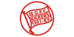 kickers offenbach punktabzug