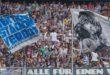 MSV Duisburg richtet Sonntag CUP DER TRADITIONEN aus