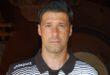 FCN-Trainer Köllner tröstet MSV nach 1:6-Pleite