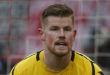 "FC-Torhüter Timo Horn nach Heimpleite: ""HSV war effizient"""
