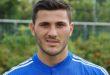 Schalke 04: Kolasinac mit Maske - Naldo angeschlagen