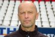 RWE-Trainersuche: Argirios Giannikis soll es richten