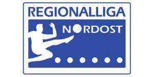 RL-NO-Logo-4c
