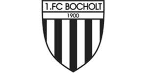 1-fc-bocholt