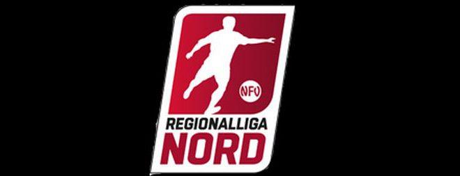 Reginalliga Nord