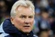 Trainerumfrage 3. Liga: Drei Experten haben Münster auf dem Zettel
