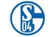 FC Schalke 04 U 23: Jonas Carls im Anmarsch