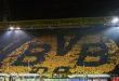 Borussia Dortmund: Tickets für Pokal-Endspiel werden verlost