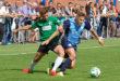 Wuppertaler SV: Pytlik verpasst Derby gegen Ex-Verein RWE