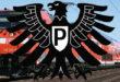 Pr. Münster: Sonderzug nach Chemnitz abgesagt