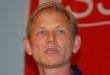 Rot-Weiss Essen: Rechtsstreit mit Andreas Winkler beendet