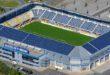 SC Paderborn 07: Christian Bickel geht es besser