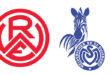 Tradition pur: RWE plant gegen MSV Pokal-Hattrick