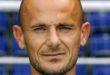 MSV Duisburg: Ex-Profi Srdjan Baljak hört auf