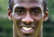 Wuppertaler SV: Nachwuchsteams trainieren mit Otto Addo