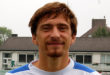 VfL Bochum: Vincent Wagner ist neuer Co-Trainer
