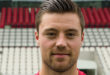 Rot-Weiss Essen: Unzola gibt Debüt im Derby beim ETB