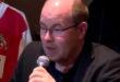 1. FC Köln: Lil Zercher tritt Nachfolge von Alexander Jacob an