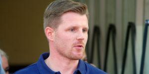 Lorenz essen  Rot-Weiss Essen: Michael Lorenz künftig für DFB tätig – MSPW ...