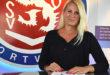 Wuppertaler SV: Maria Nitzsche steigt ein