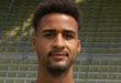 SG Wattenscheid 09: Pause für Abwehrspieler Jeffrey Obst