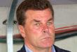 Gladbach ohne Zakaria gegen Hamburger SV