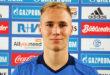 FC Schalke 04: Fünf U 19-Spieler bei Profis im Training