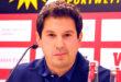 VfR Aalen: RWE-Trainer Argirios Giannikis ist ein Kandidat