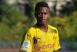U 17: BVB-Torjäger Youssoufa Moukoko setzt Maßstäbe