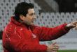VfR Aalen bestätigt: Giannikis Trainer ab Sommer