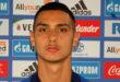 FC Schalke 04: Profivertrag für Ahmed Kutucu