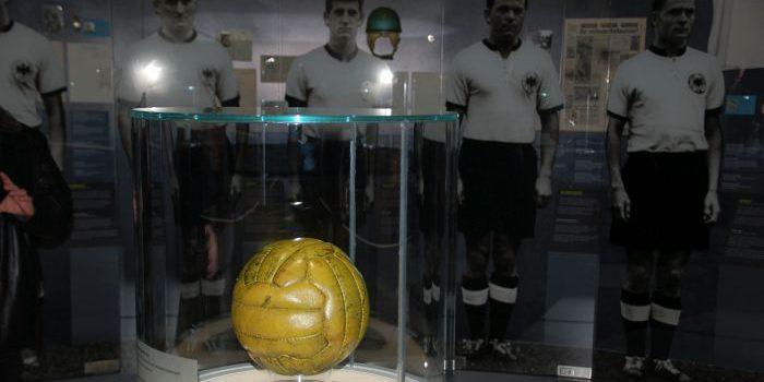 fussballmuseum-02