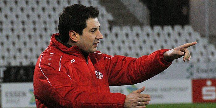 Giannikis, Argrios3
