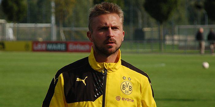 Hoffmann, Benjamin1