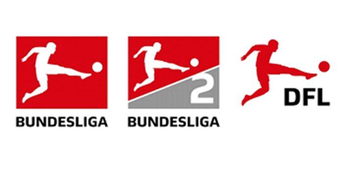 logo-dfl-neu