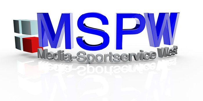 logo-mspw