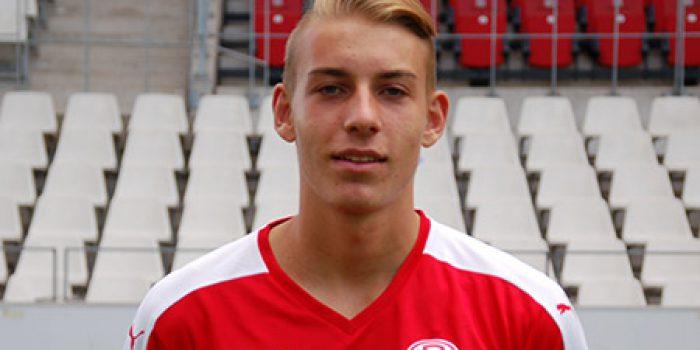 sp Becker, Timo 02