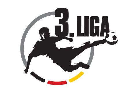 3.liga 2019/16