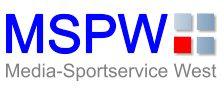 MSPW – Media Sportservice