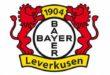 Bayer 04 Leverkusen: Lars Bender für Europa League fraglich