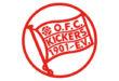 Kickers Offenbach: Traditionsduell gegen Rot-Weiss Essen
