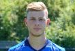 Schalke 04: Ist Max Meyer acht Millionen Euro pro Jahr wert?