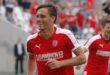 Testspiele vom Samstag: Rot-Weiss Essen besiegt Fortuna Köln 3:0