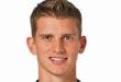 Bayer 04: Vorsichtsmaßnahme bei Tin Jedvaj - Lars Bender im Training