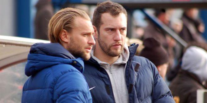 A-Junioren-BL: Paland und Bieler übernehmen WSV – MSPW ...