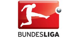Bundesliga Trainer 2020/17
