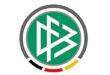 Punktabzug und hohe Geldstrafe gegen Waldhof Mannheim beantragt
